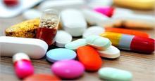 ड्रग विभाग ने 16 दवा उद्योगों को जारी किया कारण बताओ नोटिस