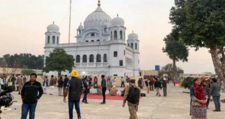 kartarpur-corridor-kartarpur-galiara-foundation-ceremony-pakistan