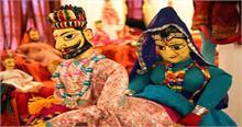 अब हाई फाई फ्लैटों में जाएंगे कठपुतली कलाकार, दिल्ली की पहली ऐसी परियोजना