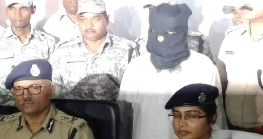 al-qaeda-most-wanted-terrorist-arrested-in-jharkhand
