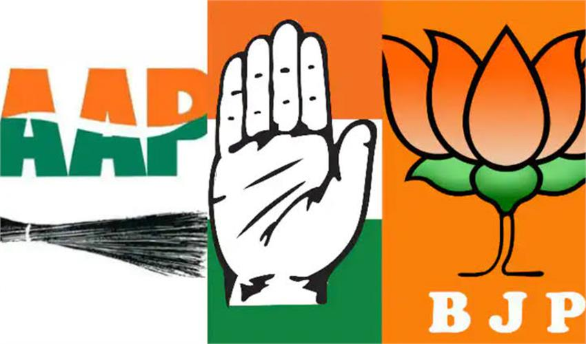 challenge-for-bjp-to-retain-its-power-in-delhi-mcd-election-2022