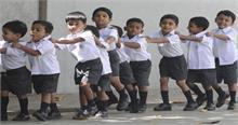 प्रतीक्षा सूची से बची सीटों को मैनेजमेंट कोटे में बदल रहे स्कूल