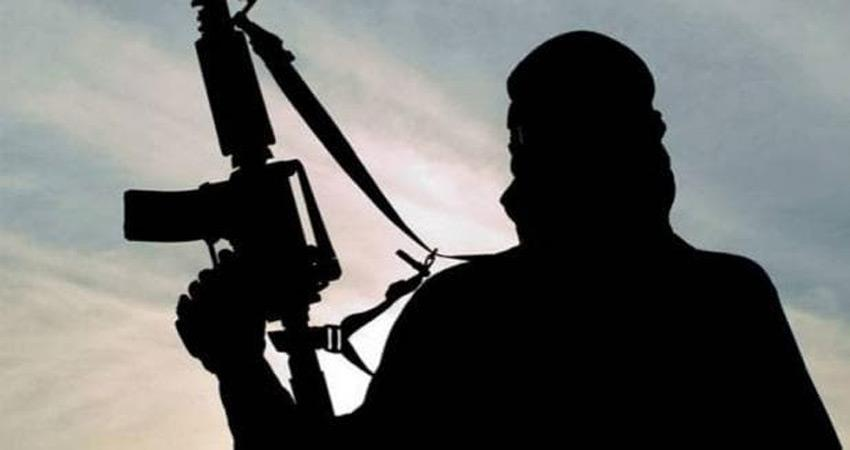 terrorists filed with isi agent in india, high alert issued across the country