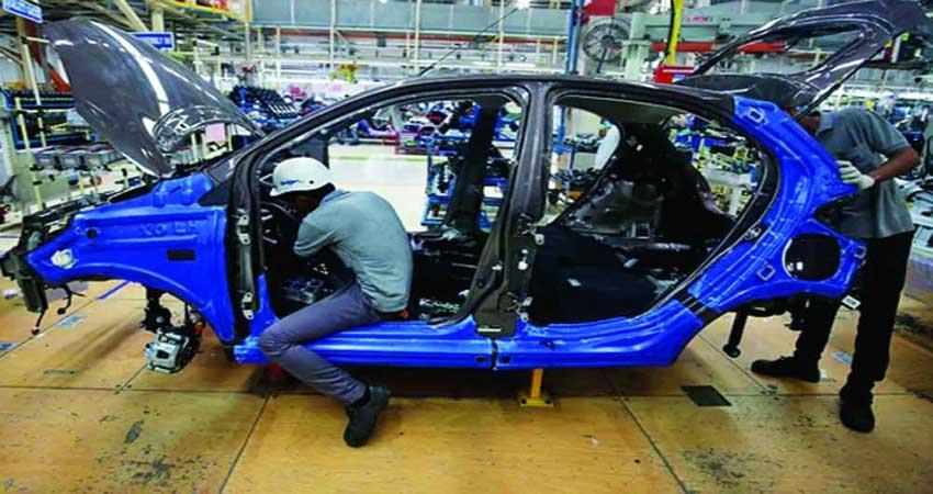 auto-sector-maruti-suzuki-economic-slowdown