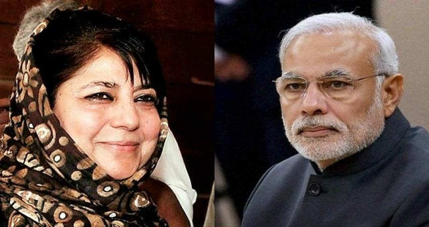 cabinet-resigns-for-reshuffle-cabinet-resigns-for-bjp