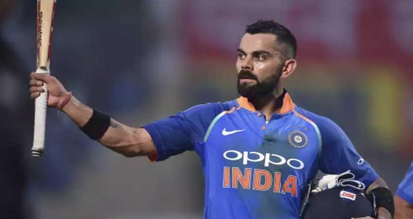 cricket-news-india-vs-westindies-news-virat-kohli
