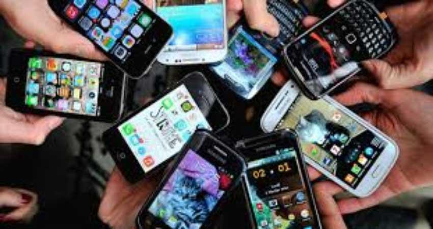 mobile company  mobile news transhian