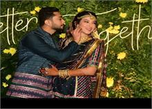 गौहर खान की वीडियो पर पति ने कहा- तुम परफेक्ट दोस्त, बिवी, बहु और मां....