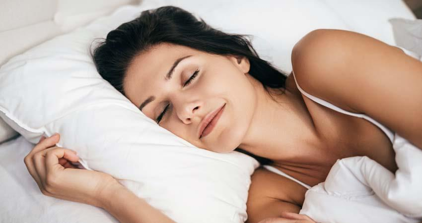 sleeping direction for healthy life sosnnt