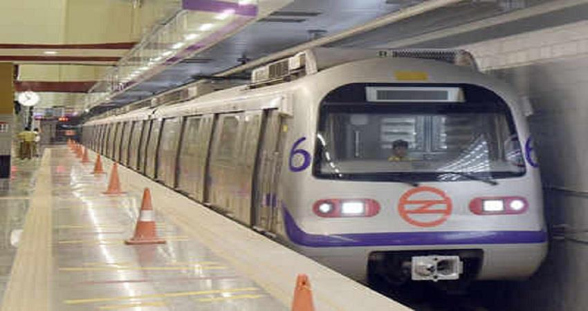 violet-red-and-green-line-metro-starting-today