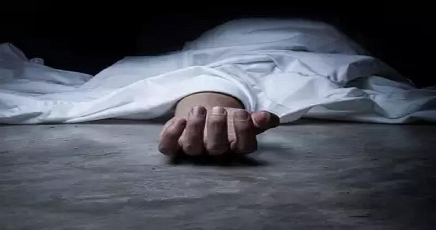 woman-commits-suicide-by-jumping-from-11th-floor-of-ndmc-office-kmbsnt
