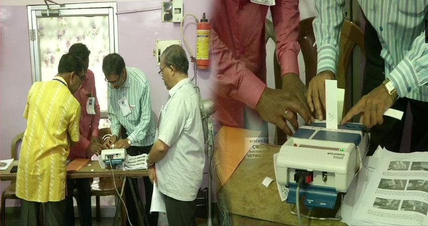 the-last-phase-of-voting-ended-between-sporadic-violence-bumper-voting-in-west-bengal