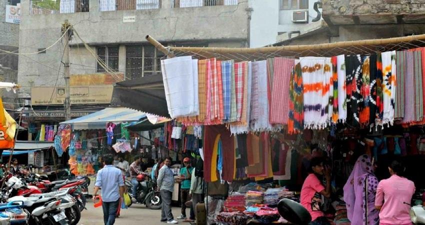 unlock3-delhi-night-curfew-end-weekly-market-will-open-kmbsnt