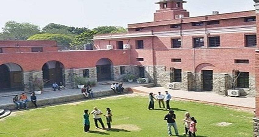 du admission 2020 third cutoff will release today kmbsnt