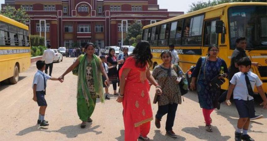 ayodhya dispute supreme court delhi uttar pradesh chief justice ranjan gogoi