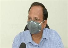 दिल्ली: पहले कोर्ट को सौंपी जाएगी सीरो सर्वे की रिपोर्ट, उसके बाद होगी सार्वजनिक