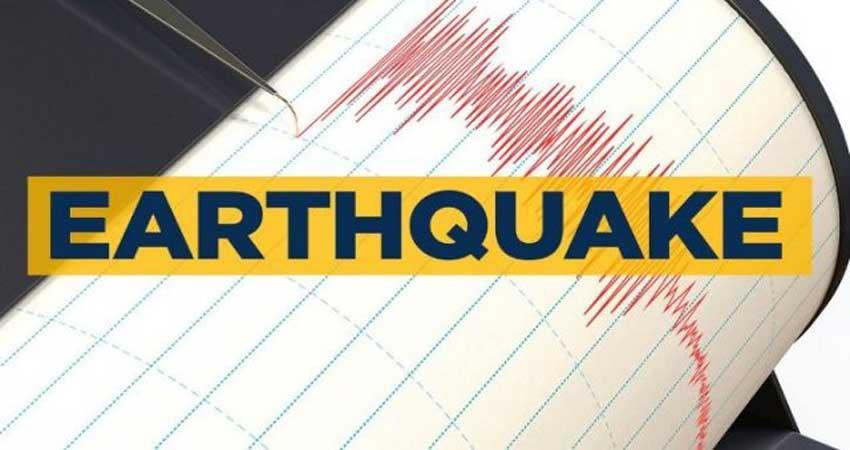 delhi-ncr-bihar-bengal-assam-earthquake