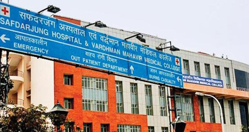 good steps towards improving the condition of government hospitals and schools