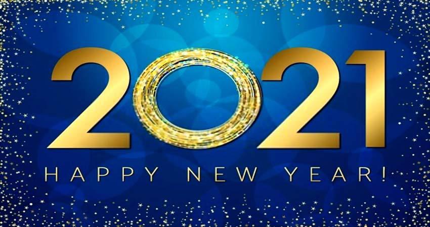 new year 2021 gift ideas sosnnt