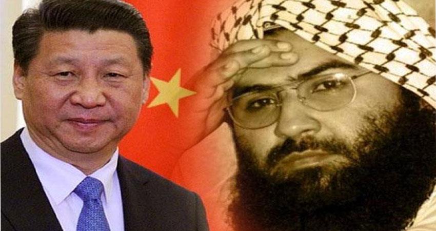 china-stops-execution-of-terrorist-masood-azhar-militant