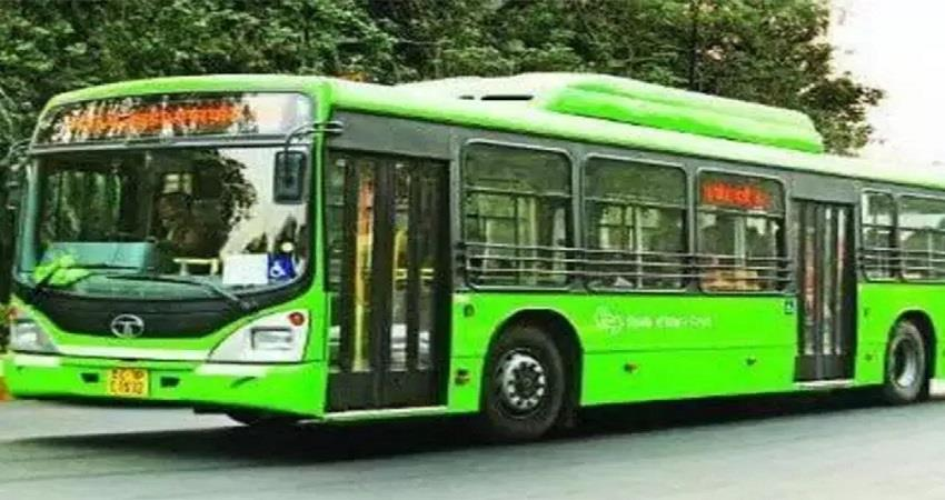e-ticketing-trial-started-in-dtc-buses-to-prevent-corona-infection-kmbsnt