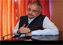कोरोना संकट: दिल्ली-मुंबई में कम्युनिटी स्प्रेड की आशंका, AIIMS के डायरेक्टर ने कही ये बात