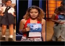 11वीं क्लास में नेहा कक्कड़ ने दिया था ऑडिशन, इस वजह से स्टेज पर लगी थीं रोने