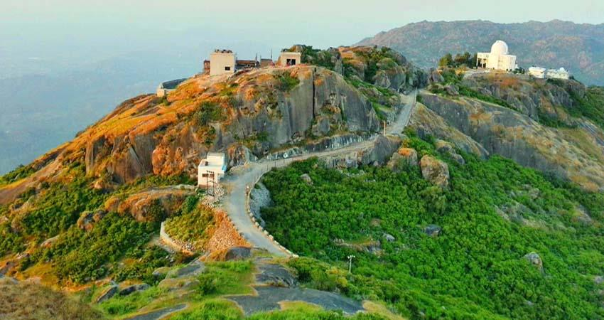 places to visit on new year in india on budget sosnnt