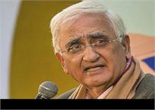 दिल्ली दंगा: भड़काऊ भाषण में सलमान खुर्शीद और प्रशांत भूषण समेत इन हस्तियों का नाम शामिल