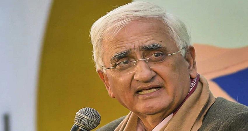 delhi riots chargesheet khurshid kavita krishnan provocative speeches kmbsnt