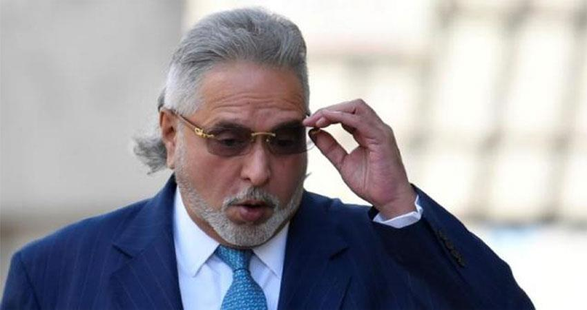 cbi-court-to-reach-uk-for-extradition-of-vijay-mallya