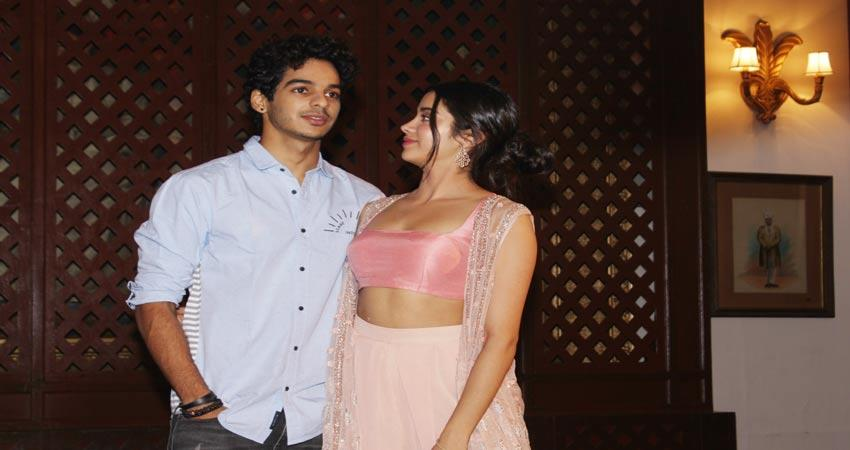 exclusive-interview-with-dhadak-cast-member-ishaan-khatter-and-janhvi-kapoor