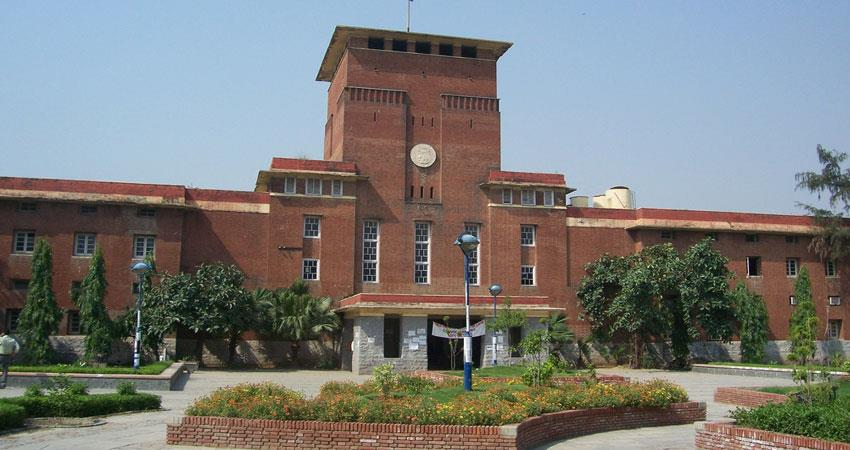 today-is-the-last-day-of-admission-in-delhi-university