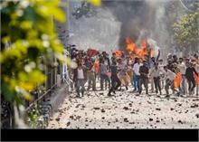 दिल्ली दंगा: पुलिस का दावा- हिंसा और प्रदर्शनों में ISIS ने की मदद