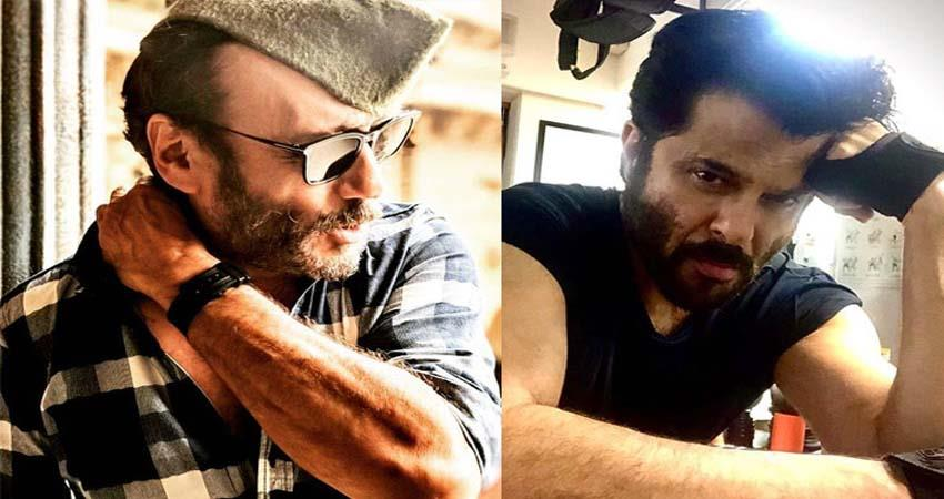 anil kapoor make fun of his best friend jackie shroff sosnnt