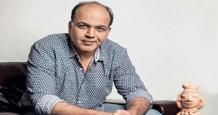 ashutosh gowariker tested corona positive jsrwnt