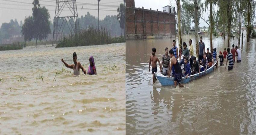 heavy-rains-continue-in-the-country-orange-alert-in-madhya-pradesh