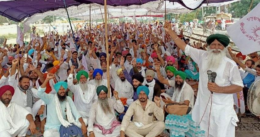 today-farmers-movement-across-the-country-landed-on-the-tracks-in-punjab-prshnt