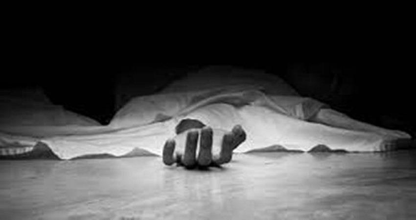 aiims doctor commits suicide by jumping from 10th floor kmbsnt