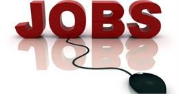 ICMR में नौकरी का सुनहरा अवसर, ऐसे करें आवेदन