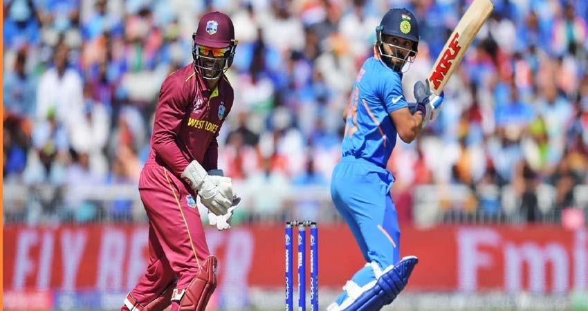 the-2nd-odi-between-india-and-west-indies-is-today-what-are-the-playing-xi