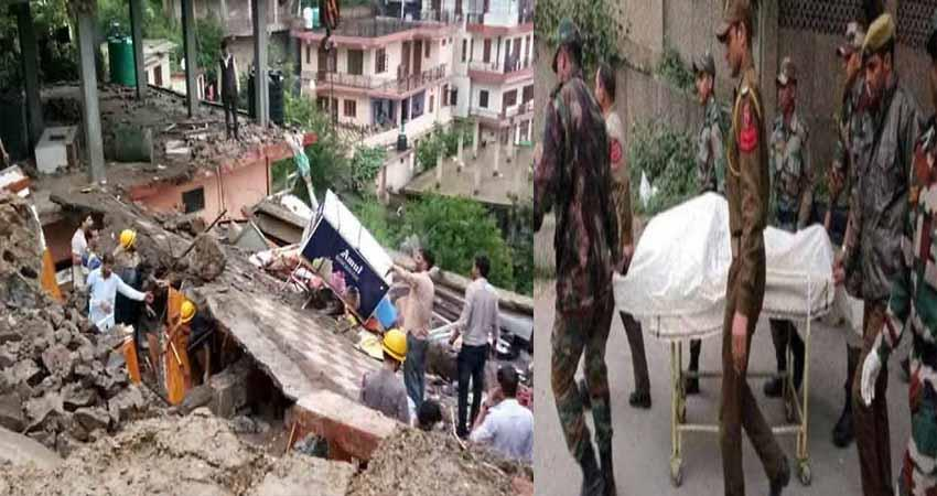 4-storey-buildings-collapsing-more-than-25-wreckage-including-army-jawans