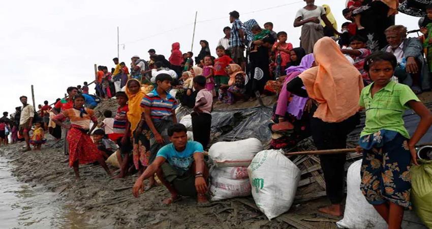 no-one-to-take-care-of-rohingya-refugees