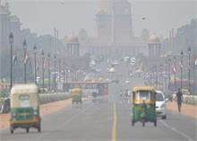Delhi Pollution: कई इलाकों में हवा फिर हुई बहुत खराब, रखें ख्याल