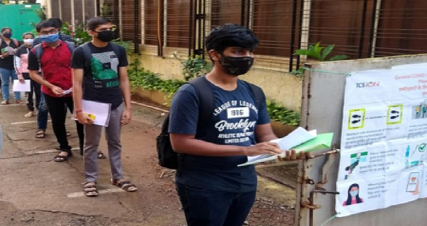 jee-main-result-can-be-declared-on-september-11-kmbsnt