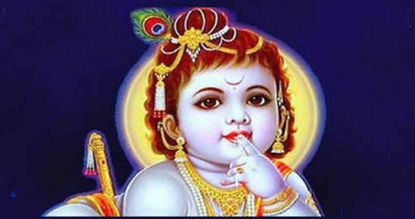 pm-modi-wishes-happy-janmashtami-on-the-occasion-of-janamashtami