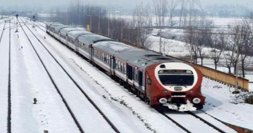 jammu and kashmir article 370 35a indian railway srinagar
