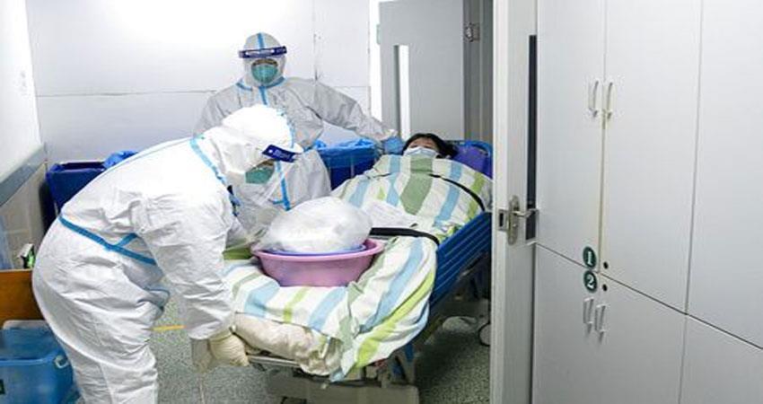 corona-virus-139-people-lost-his-life-in-china