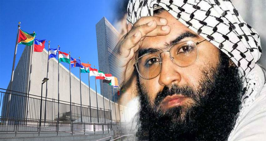 international-terrorists-may-be-declared-as-masood-azhar-today