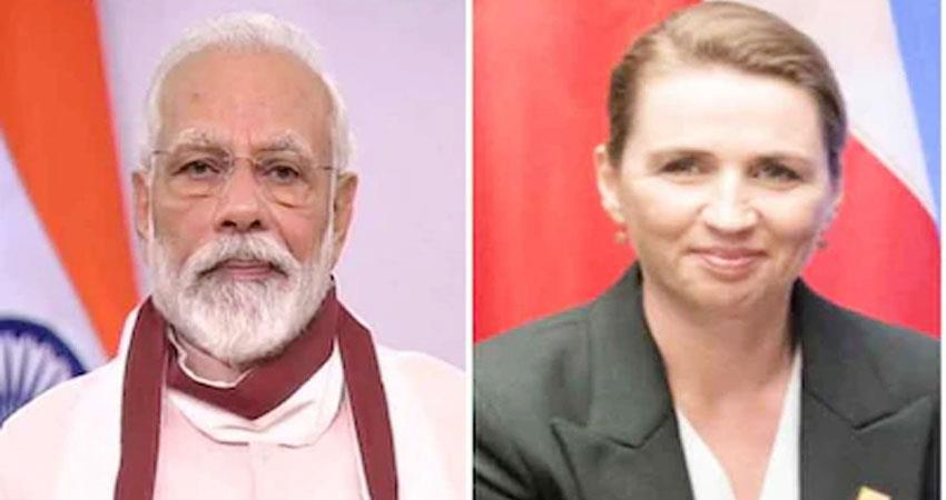 pm-modi-to-hold-talks-with-denmark-s-prime-minister-today-prshnt